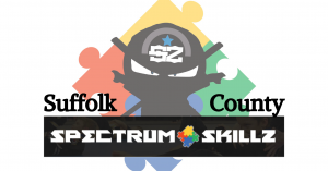 Suffolk County Spectrum Skillz Martial Arts For Kids With Autism