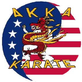 AKKA Olathe Martial Arts