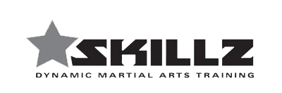 On The Mat Martial Arts