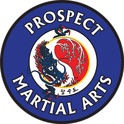 Prospect Martial Arts