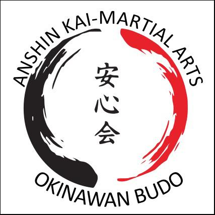Anshin Kai Family Martial Arts