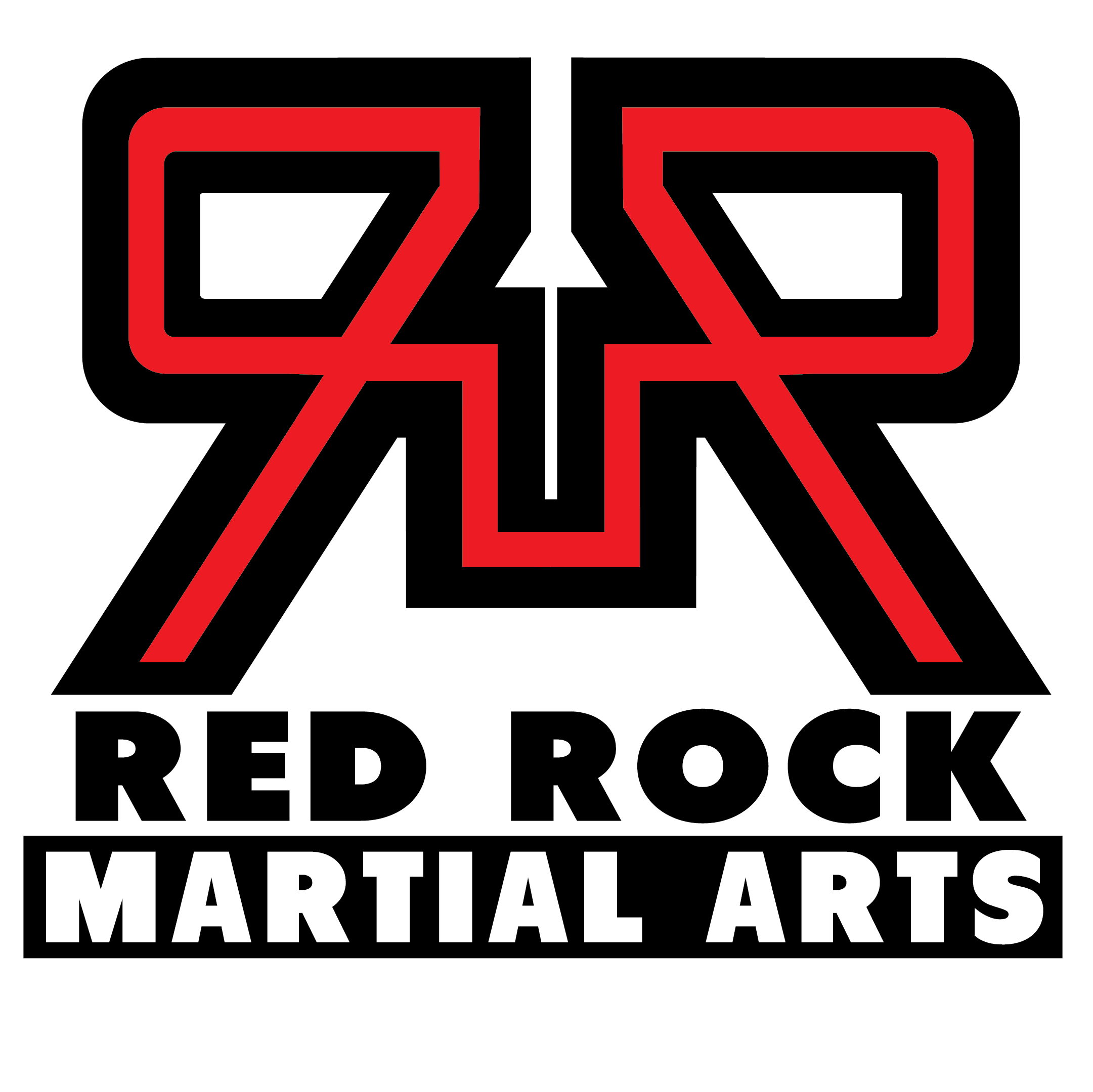 Red Rock Martial Arts