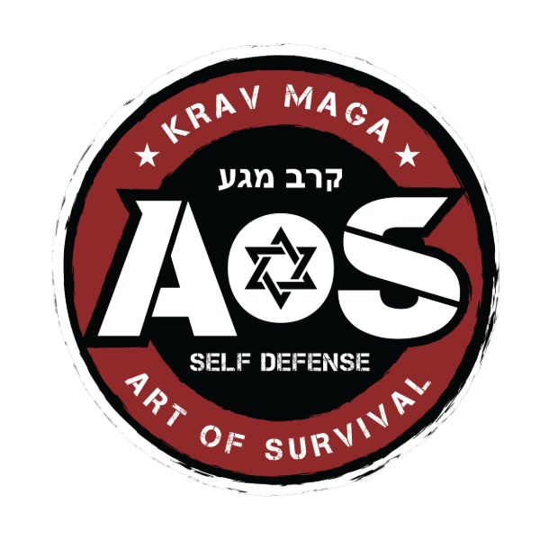 Art of Survival Krav Maga