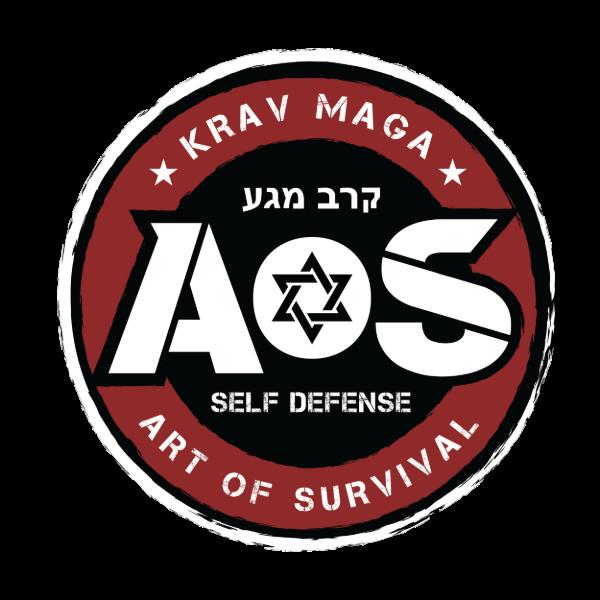 Art of Survival Krav Maga