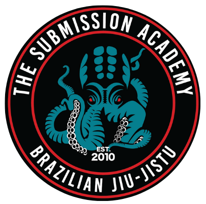 The Submission Academy