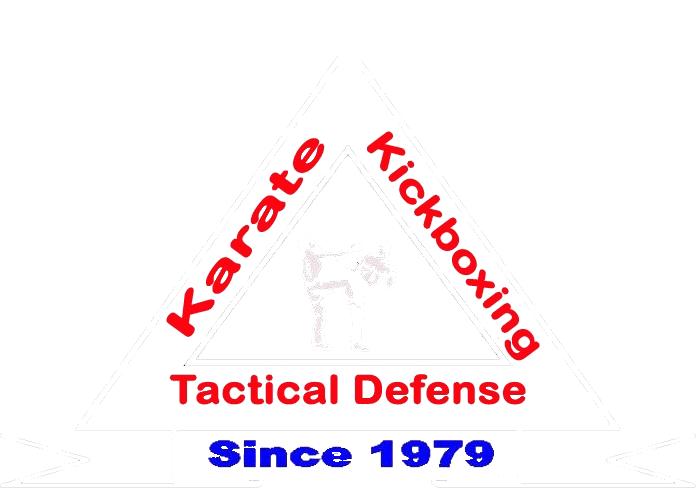 Super T Karate Inc.