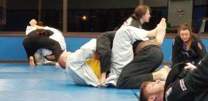 texarkana jiu jitsu adult bjj martial arts class