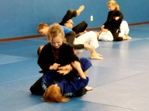 texarkana jiu jitsu kids bjj classes