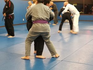 texarkana jiu jitsu adult bjj and mma training