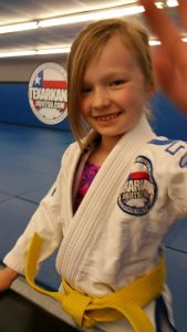 texarkana kids martial arts for confidence, fitness, and bully prevention