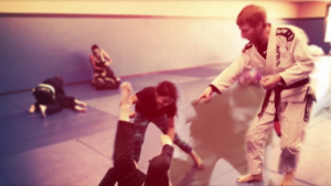 Texarkana Jiu Jitsu kids BJJ and MMA self defense classes