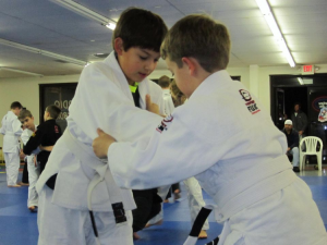 Texarkana Jiu Jitsu kids self defense, judo, BJJ, martial arts for fitness, confidence and bully revention