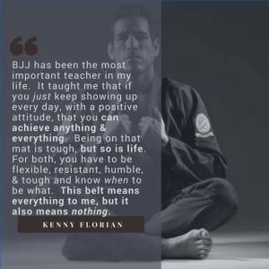 Texarkana Jiu Jitsu BJJ benefits for kids, teens, adult men and women