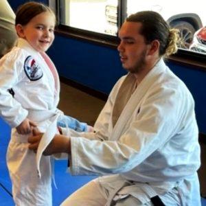 Texarkana Family Martial Arts