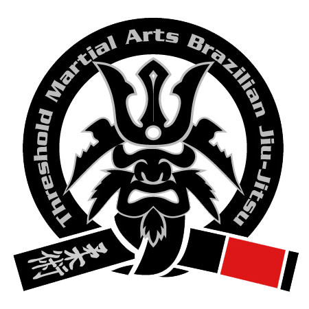 Threshold Martial Arts