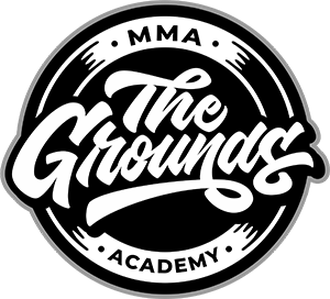 Training Grounds Martial Arts