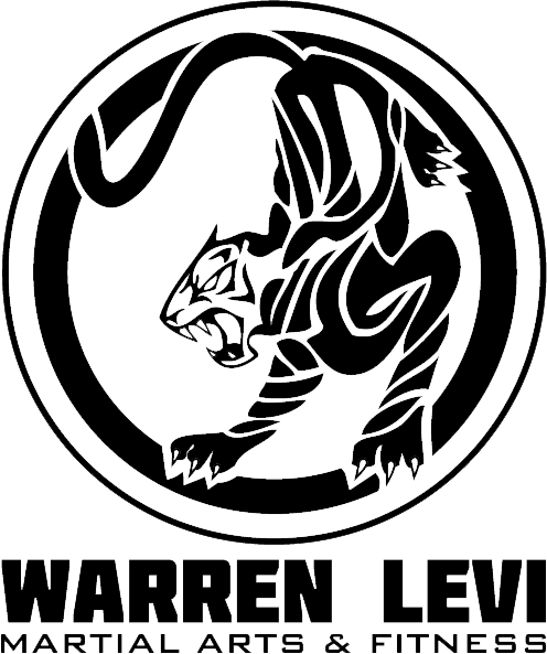 Warren Levi Martial Arts